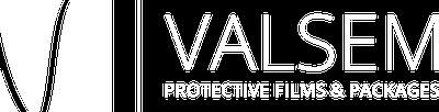 VALSEM - La referencia para la fabricación de películas y embalajes industriales
